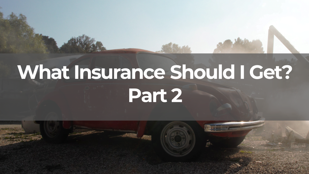 How to Choose Personal Accident Insurance in Malaysia